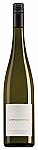 Stefan Winter Rheinhessen Weissburgunder-Chardonnay