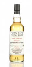 Aberlour Carn mor 18 yrs tube