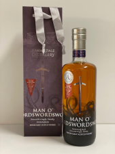 Annandale Man O' Sword Founders' Selection STR