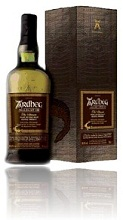 Ardbeg Alligator Tube