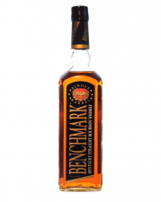 Benchmark Single Barrel
