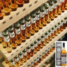 Blair Athol 20yrs 1993 Old Particular Tube