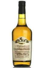 Calvados Christian Drouin Selection