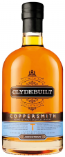 Clydebuilt Coppersmith