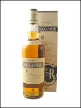 Cragganmore 12 yrs old