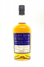 Craigellachie 2010 Red Wine Barrique - Càrn Mòr