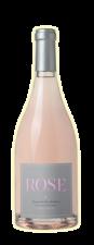 Domaine des Diables bonbon Rosé