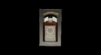 Dufftown 10yrs Cadenhead's Original Collection