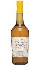 Dupont Calvados VSOP