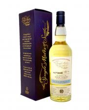 Glen Elgin 2010 10yrs - Elixir Distillers 'Specialist Choice'