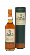 Glendronach 2009 11yrs Hart Brothers