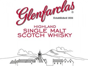 Glenfarclas 1989-1998 Cask Sample Tube