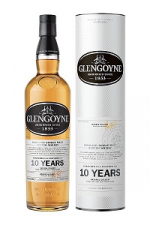Glengoyne 10 yrs old