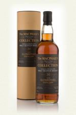 Glenrothes 30 yrs MacPhail's Collection