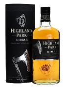 Highland Park Einar Tube
