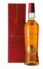 Kanya Indian Single malt whisky