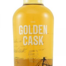 Ledaig 2005 9yrs Golden Cask