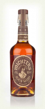 Michter's original sour mash
