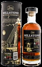 Millstone Double Sherry Cask