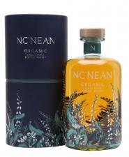 NC'Nean Batch II