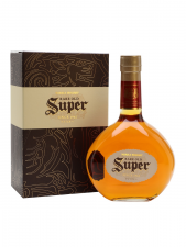 Nikka Rare Old Super