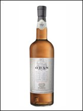 Oban 14 yrs old