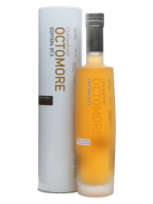 Octomore 07.3 Tube
