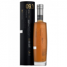 Octomore 09.3 Tube