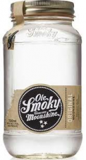 Ole Smoky Moonshine - Original