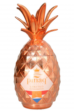 Pinaq Orange