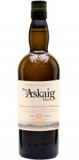 Ballast whisky 4