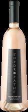 Sainte Victoire L'Hydropathe rosé