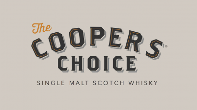 Secret Orkney 2010 10yrs Jamaican Rum Finish Cooper's Choice