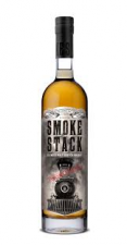 Smokestack - Blended Malt