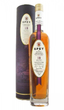 Spey 18 years 20 CL