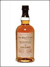 Balvenie 12 yrs DoubleWood