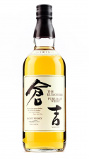 The Kurayoshi Pure Malt