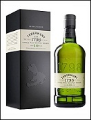 Tobermory 10 yrs old