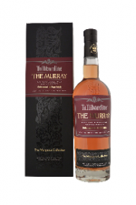 Tullibardine The Murray  Chateauneuf - du-Pape Finish