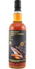 Whisky Agency Tennessee Bourbon 14 yrs