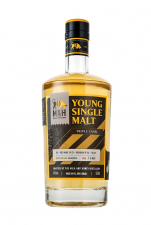 Young Single Malt
