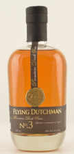 Zuidam Flying Dutchman No3