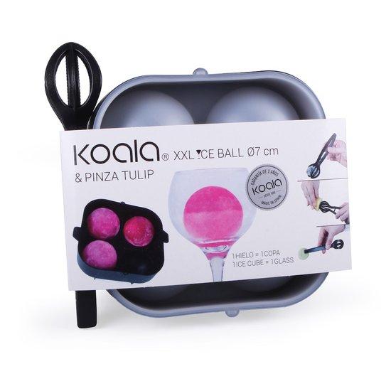 koala XXl iceball 7cm