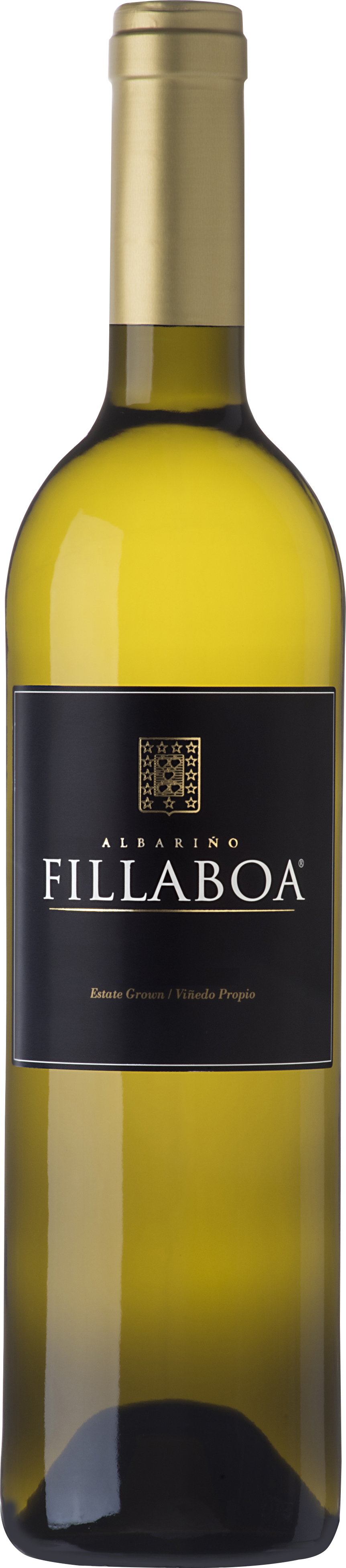 Fillaboa Albarino