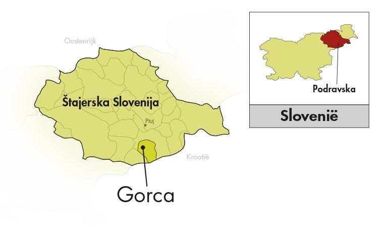 Štajerska Slovenija