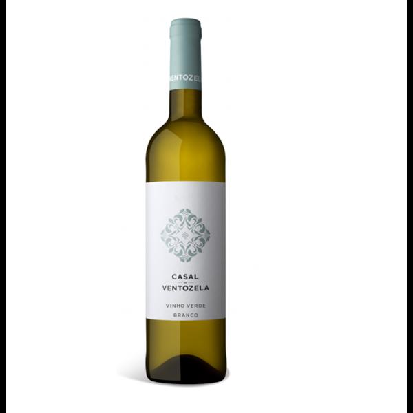 Vinho Verde Branco wit