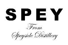 Spey Whisky Festival