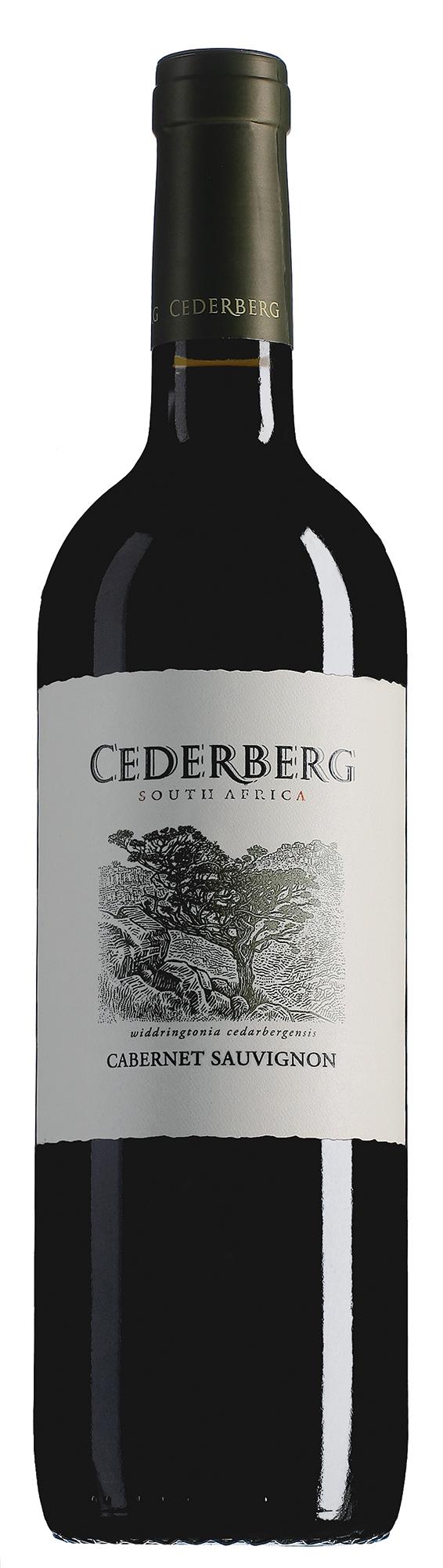 Cederberg Cabernet Sauvignon