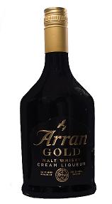 Arran Gold