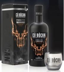 Cu bocan 2006 limited edition